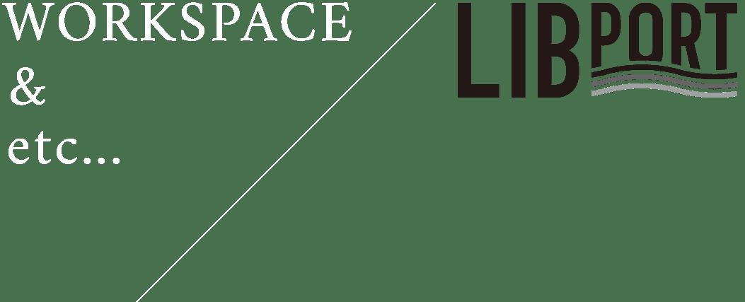 LIBPORT